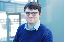 David Werner wird neuer CTO bei ZINSLAND