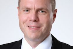 Jörg Zeuner wird neuer KfW-Chefvolkswirt