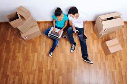 Erleichterungen für Wohn-Riester ab 2014