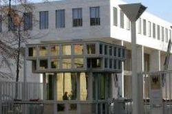 BGH erklärt Teilklauseln in Generali-Verträgen für unwirksam