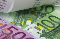 Investmentfonds: 39 Milliarden Euro Zuflüsse