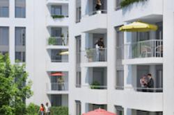 Startschuss für FHH-Freiburg-Immobilienfonds