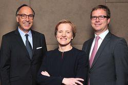 Immac wandelt DFV Deutsche Fondsvermögen in eine GmbH um
