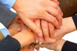 Maklerpools: Anbindungsquote steigt weiter