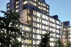 Hesse Newman kündigt Büroimmobilienfonds für September an