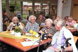 Patientenschützer dämpfen Erwartungen an neuen Pflege-Tüv