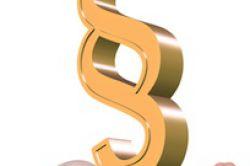 AGI: Steuer-Leitfaden für private Kunden