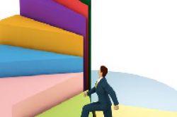 Umfrage: Makler erwarten Geschäftszuwächse