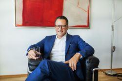 JDC Group AG gewinnt weitere Großkunden