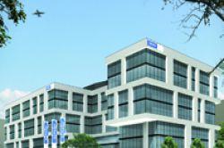 Hannover Leasing erwirbt vermietete Projektentwicklung am Flughafen Frankfurt