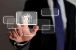 Union Investment startet neues Portal für Immobilieninvestoren