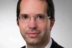 Swiss Life Deutschland holt neuen bAV-Experten
