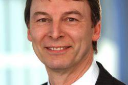 BHW Bausparkasse und Zurich Versicherung gehen Vertriebskooperation ein