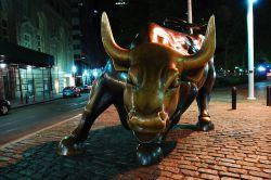 Capital Group: Gute Aussichten für US-Aktien dank Gewinnwachstum