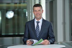 Swisscanto-Fonds setzt auf das Auf und Ab der Börsen