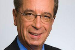 Basler-Vorstand Ohrdorf geht in den Ruhestand