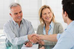 Ruhestandsplanung: A.S.I. baut Beratungsangebot aus