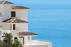 Ferienimmobilien: Diese Standorte in Europa lohnen sich