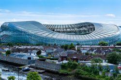 Was die Liebe zum Verein kostet – Wohnen am Stadion