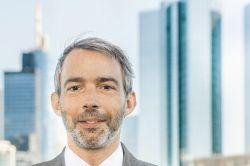 Europa-Aktienfonds: Zurück zu alter Stärke