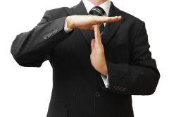LBBW-Absolute-Return-Fonds will keine neue Investoren mehr