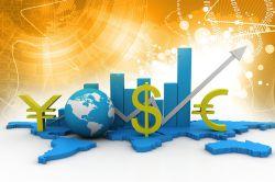 Studie: Vermögende mit Bank-Performance zufrieden