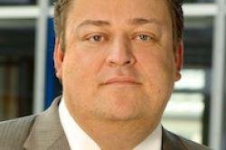 VDH trennt sich von Österreich-Geschäftsführer