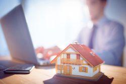 Immobilieninvestments: Anleger profitieren vom Boom