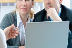 Kanzlei Nieding + Barth: Kickback-Rechtsprechung gilt auch für freie Vermittler