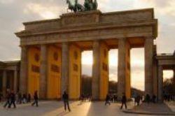 Pramerica-Joint-Venture investiert in Berliner Wohnraum