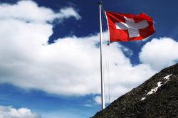 So funktioniert Altersvorsorge für Zugezogene in der Schweiz