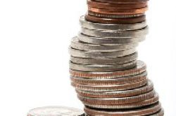 Studie zeigt Nachholbedarf bei Tagesgeldkonten