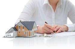 Immobilienkredite: Neun von zehn Widerrufsklauseln fehlerhaft