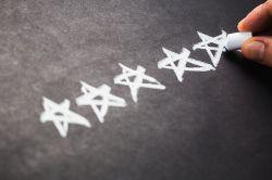 Erstes Map-Report-Rating zu Fondsrenten: Sieben Gewinner und viele Verlierer