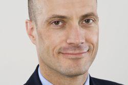 Pioneer Investments: Dominik Kremer sagt Servus
