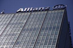 Allianz erlegt sich beim Autodatenhunger Selbstbeschränkung auf