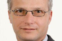 Shedlin: Neuer Sales Director kommt von HCI