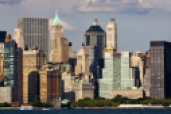 Einzelhandelsflächen: New York weltweit am teuersten
