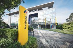 Postbank: Neue Doppelspitze im Privatkundengeschäft