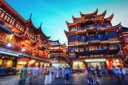 Asiatische Aktienmärkte stehen vor der Trendwende