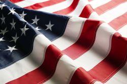 """""""US-Wirtschaft ist stärker als es vielen Anlegern erscheint"""""""