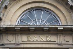 Globalisierung rückwärts: Banken ziehen sich auf Heimatmärkte zurück