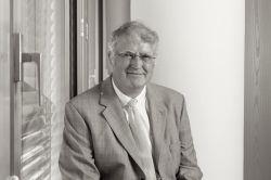 Tragischer Verkehrsunfall: W&W-Vorstand Norbert Heinen tot