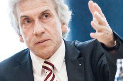 Krankenversicherungsmarkt: AOK Baden-Württemberg fordert Vereinheitlichung