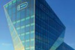 Nordcapital: Vertriebsstart für Immobilienfonds Niederlande 11