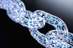 Blockchain: Dekabank lässt sich von DLC beraten
