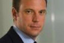 Lyxor ETF präsentiert Management-Duo für Europa