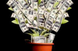 Pramerica verpflichtet sich zur verantwortungsbewussten Kapitalanlage