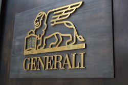 Generali-Verwaltungsrat berät über Intesa-Vorstoß