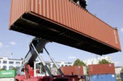 Buss Capital: Containerfonds 8 geht in den Vertrieb